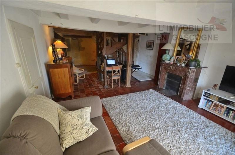 Verkoop  huis Auch 225000€ - Foto 3