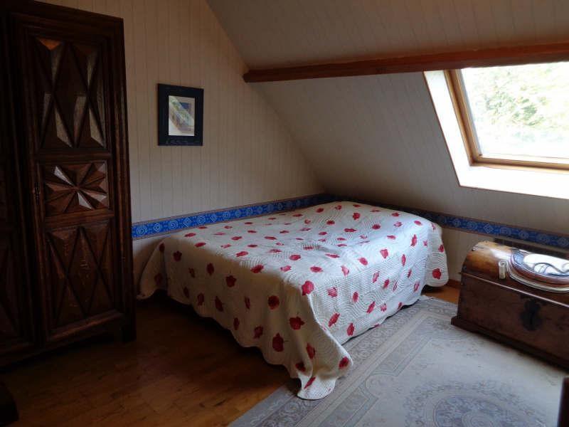 Sale house / villa Lesigny 415000€ - Picture 8