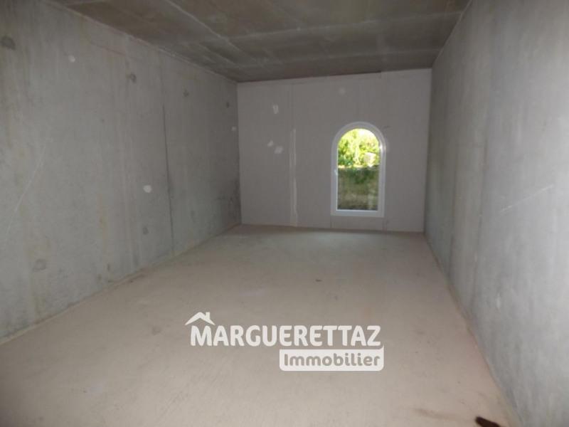 Sale apartment Morillon 200000€ - Picture 6