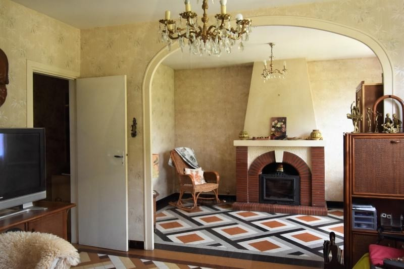 Vente maison / villa Gujan mestras 420000€ - Photo 5