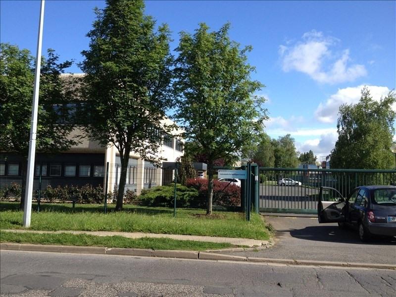 Sale office Villebon sur yvette 1590000€ - Picture 2