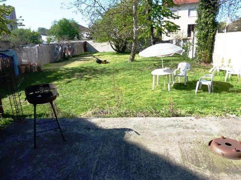 Vente maison / villa Sevran 379000€ - Photo 1
