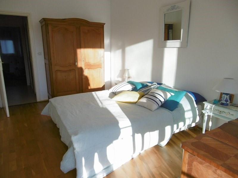 Vente appartement Arcachon 450000€ - Photo 4