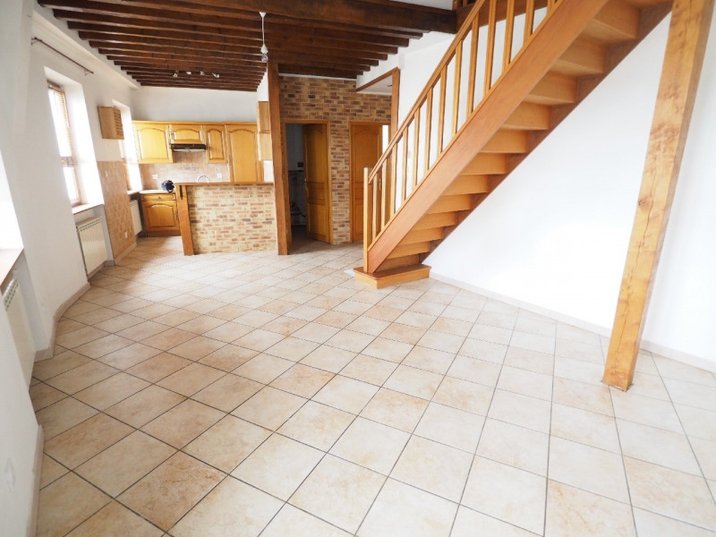 Vente appartement Melun 179 900€ - Photo 1