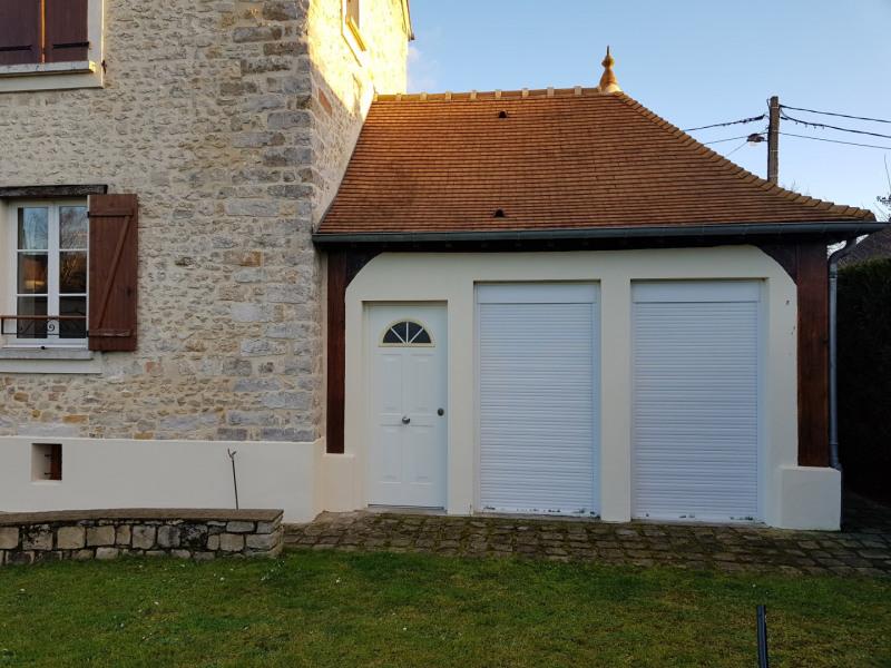 Sale house / villa Montigny-sur-loing 498000€ - Picture 16