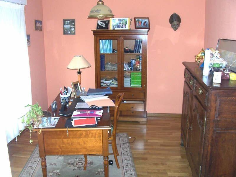 Sale house / villa Avesnes sur helpe 263500€ - Picture 5