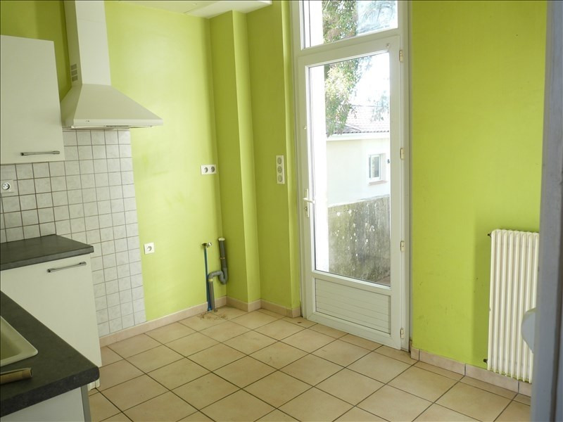 Sale house / villa Agen 148 400€ - Picture 4