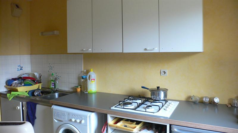 Vente appartement Lille 175000€ - Photo 4