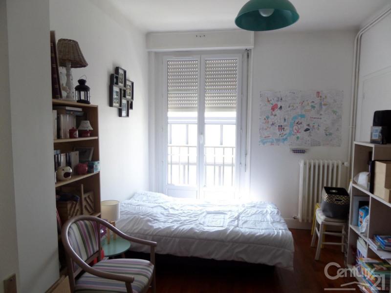 Locação apartamento Caen 990€ CC - Fotografia 3