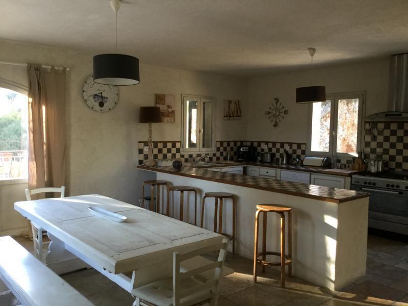 Vente de prestige maison / villa Mallemort 832000€ - Photo 4