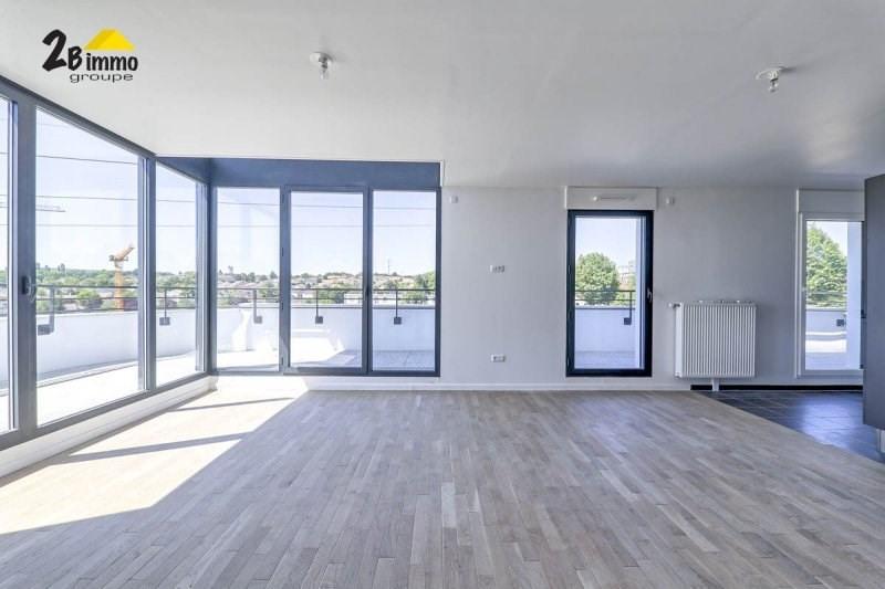 Sale apartment Thiais 420000€ - Picture 16