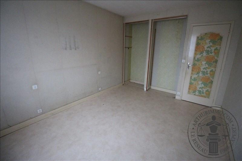 Vente maison / villa St arnoult en yvelines 237000€ - Photo 5