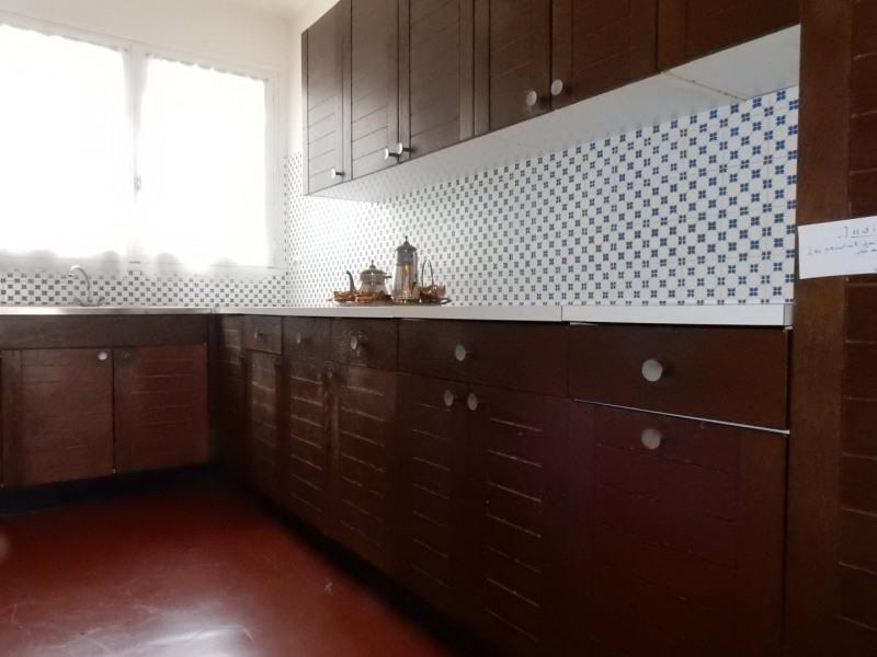 Sale apartment Agen 138000€ - Picture 1
