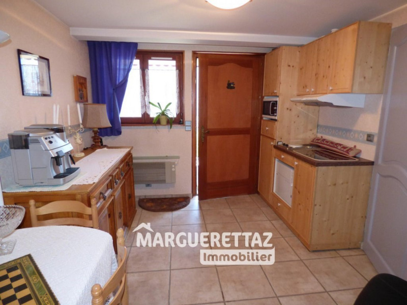 Sale house / villa Marignier 478 500€ - Picture 14