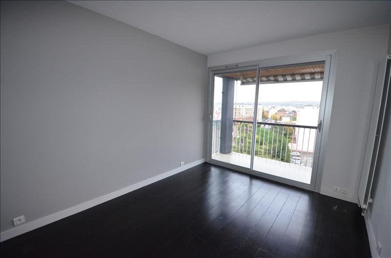 Sale apartment Le pecq 650000€ - Picture 8