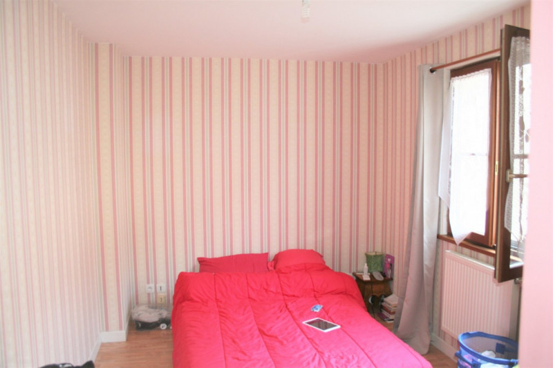 Vente appartement St omer 105000€ - Photo 3