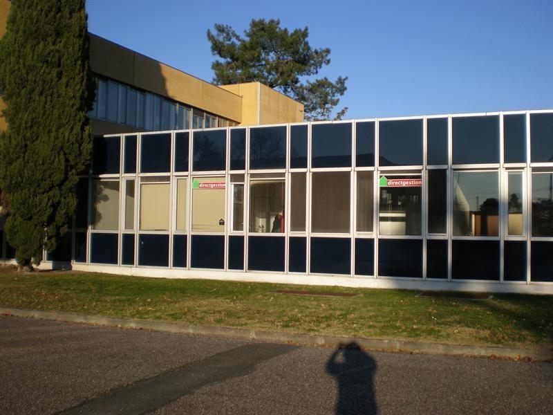Location Bureau Pessac 0