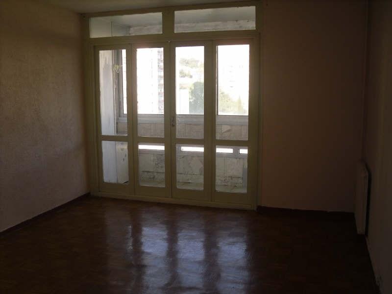 Verkoop  appartement Nimes 20000€ - Foto 5