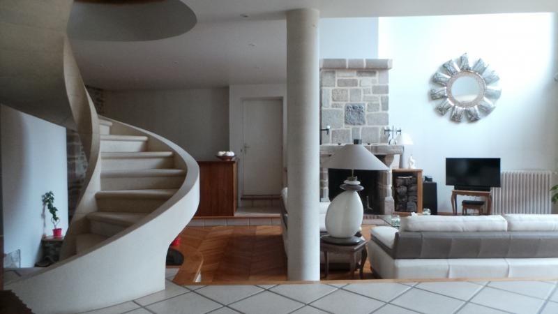 Vente maison / villa St victurnien 327000€ - Photo 7