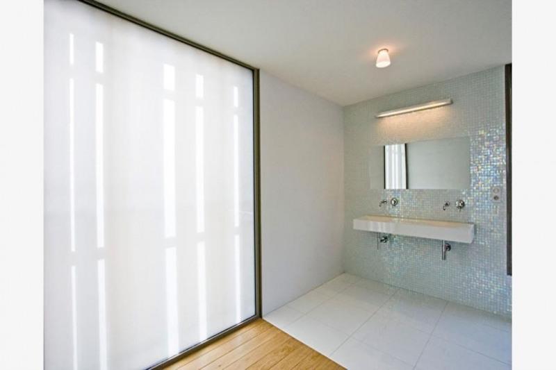 Vente de prestige maison / villa Villers cotterets 990000€ - Photo 6