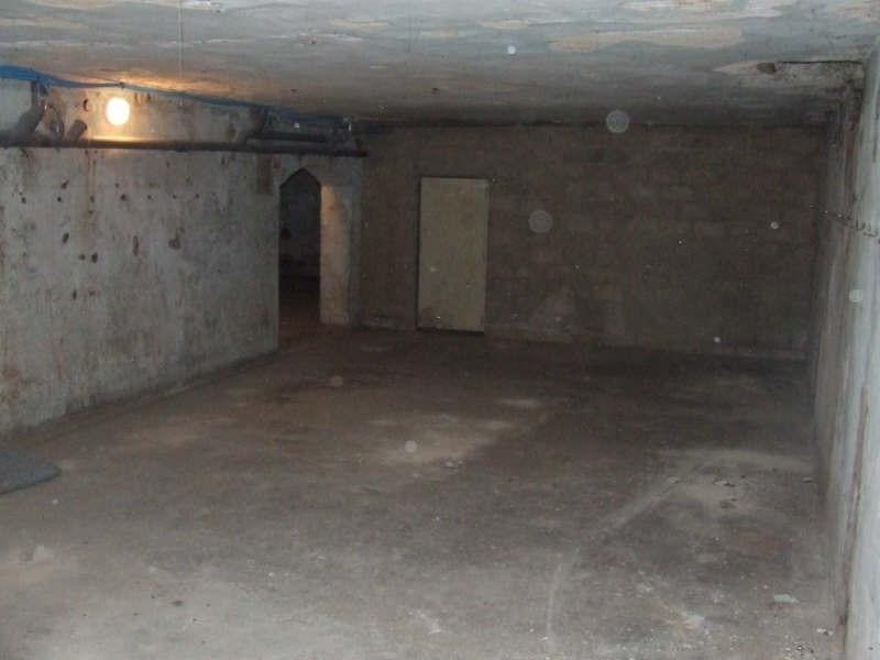 Vente appartement La capelle 75600€ - Photo 4