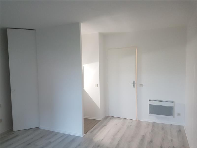 Rental apartment Toulouse 423€ CC - Picture 1