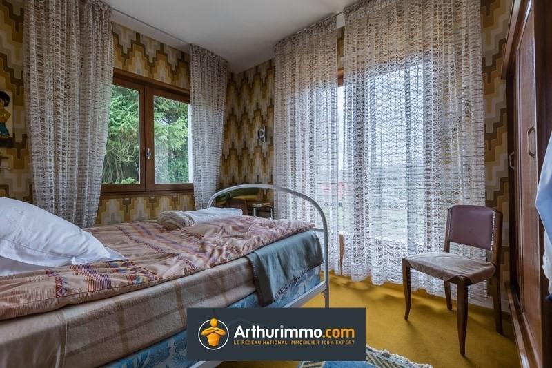Vente maison / villa Morestel 270000€ - Photo 6