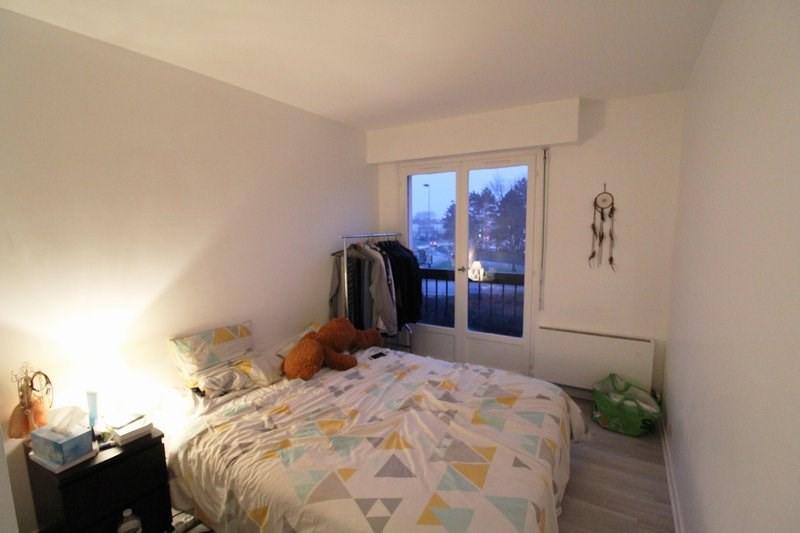 Sale apartment Maurepas 149999€ - Picture 4