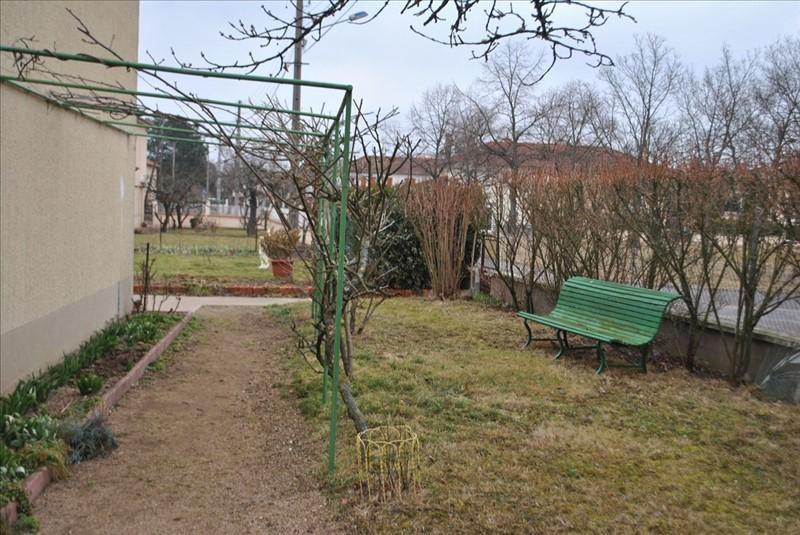 Venta  casa Mably 121000€ - Fotografía 6