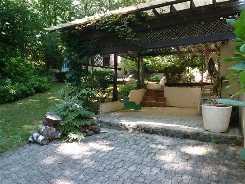 Vente maison / villa Tremeven 299250€ - Photo 6