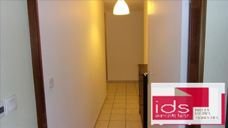 Location appartement La rochette 600€ CC - Photo 3