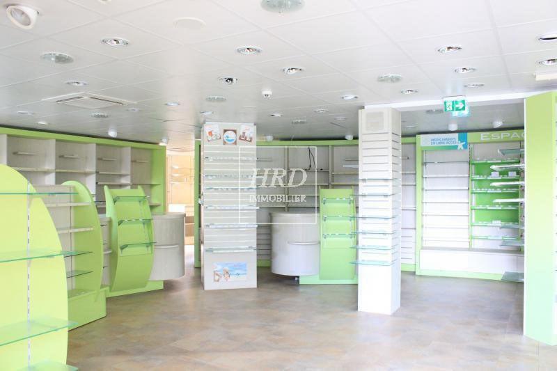 Alquiler  tienda Obernai 5887€ CC - Fotografía 2