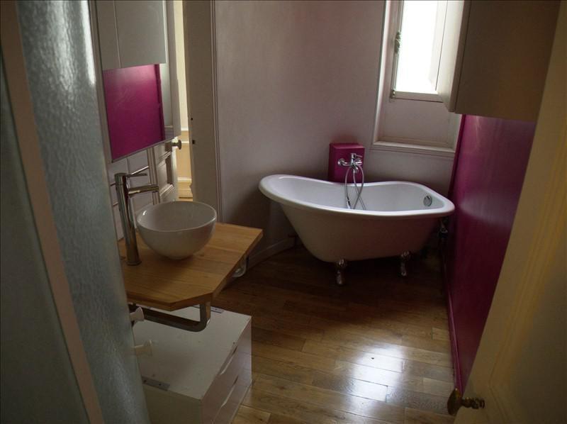 豪宅出售 公寓 Paris 9ème 2310000€ - 照片 6