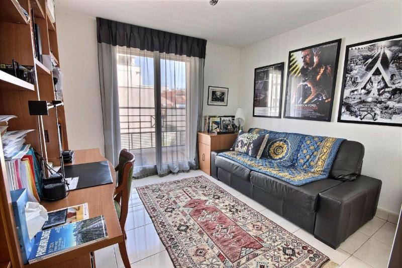 Vente de prestige appartement Levallois perret 1240000€ - Photo 6