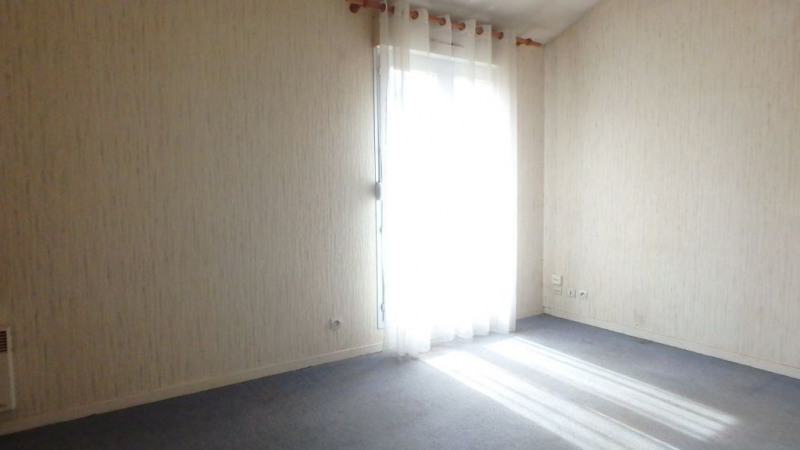 Rental apartment Toulouse 494€ CC - Picture 1