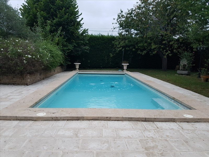 Deluxe sale house / villa Lons 699000€ - Picture 3