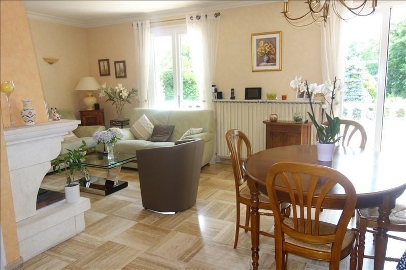 Vente maison / villa Les clouzeaux 229000€ - Photo 3