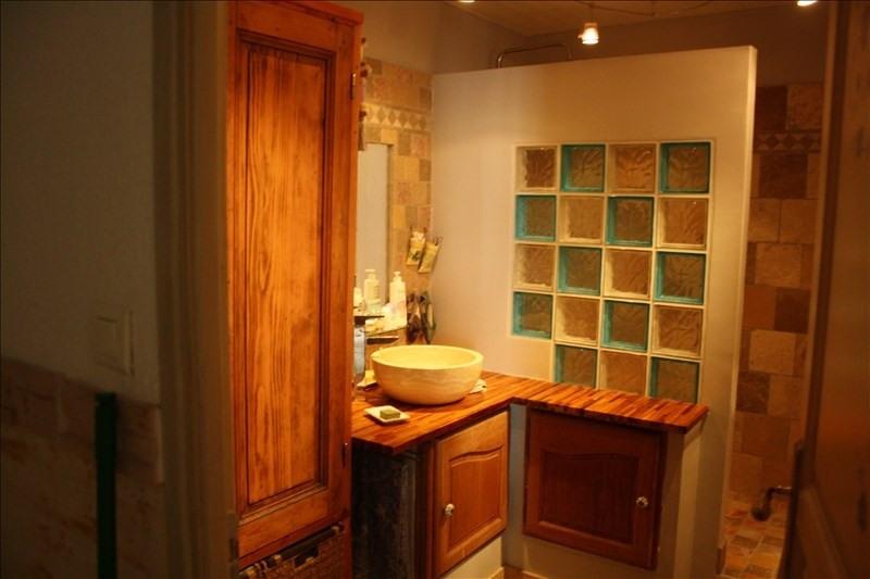 Vendita casa Carpentras 294000€ - Fotografia 3