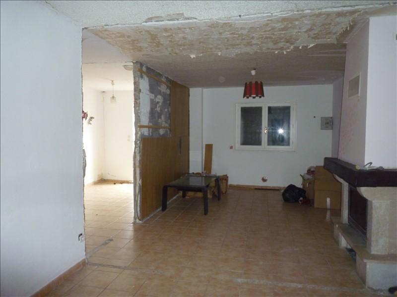 Venta  casa Belley 50000€ - Fotografía 2