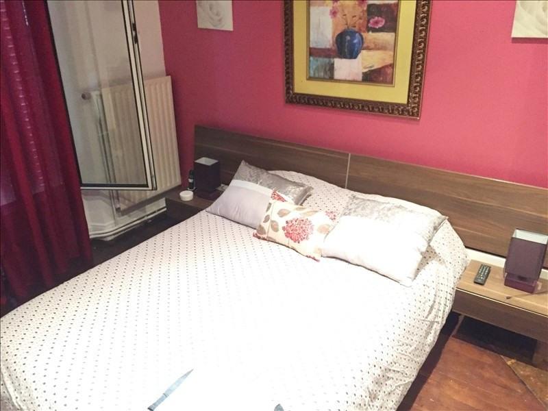 Locação apartamento Nanterre 850€ CC - Fotografia 3