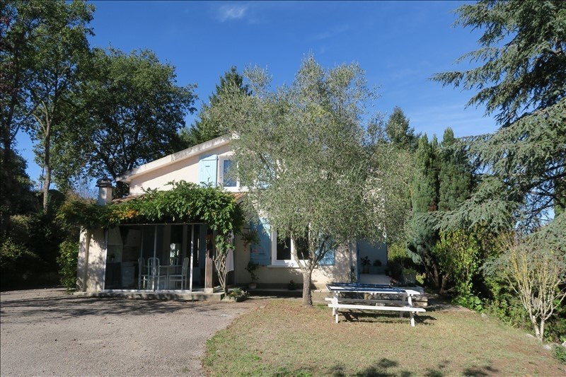 Vente maison / villa Mirepoix 225000€ - Photo 2
