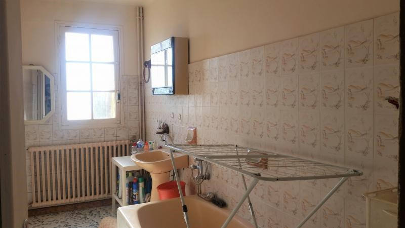 Vente maison / villa Ormesson sur marne 520000€ - Photo 4