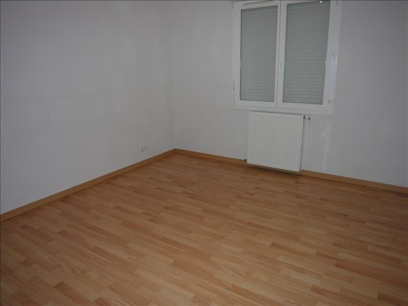 Sale house / villa Izon 217000€ - Picture 5