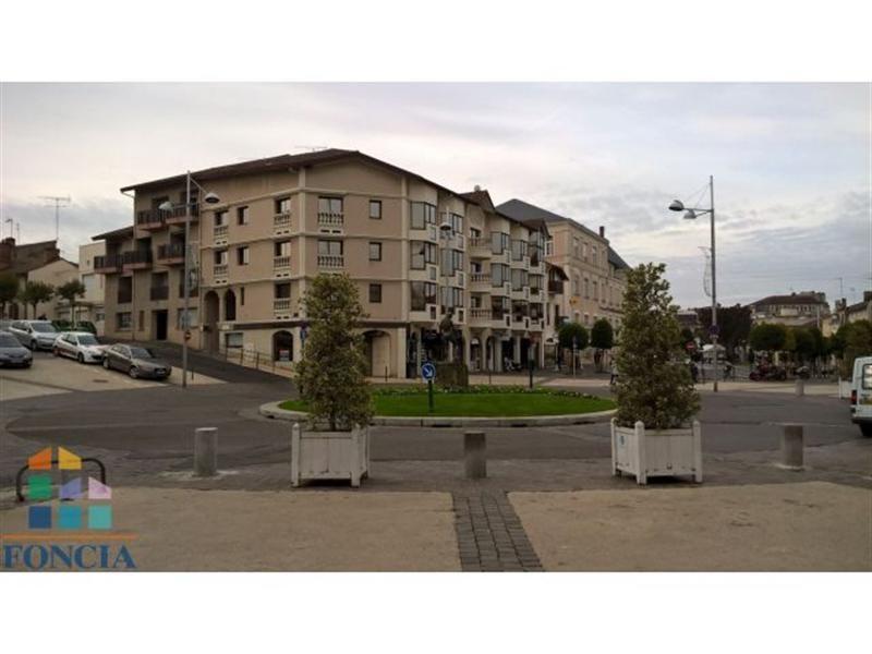 Location Local commercial Mont-de-Marsan 0