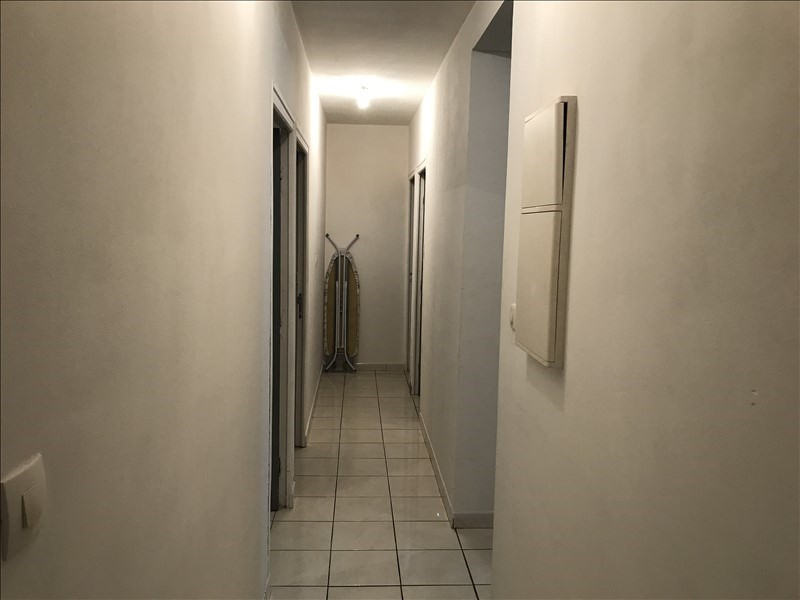 Vente appartement Tampons 165 000€ - Photo 7
