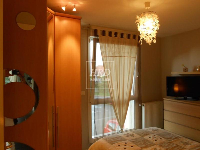 Revenda apartamento Nordhouse 200450€ - Fotografia 3