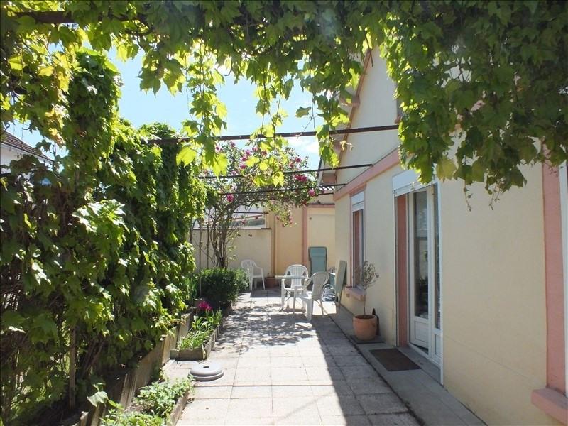 Vente maison / villa Montauban 160000€ - Photo 4