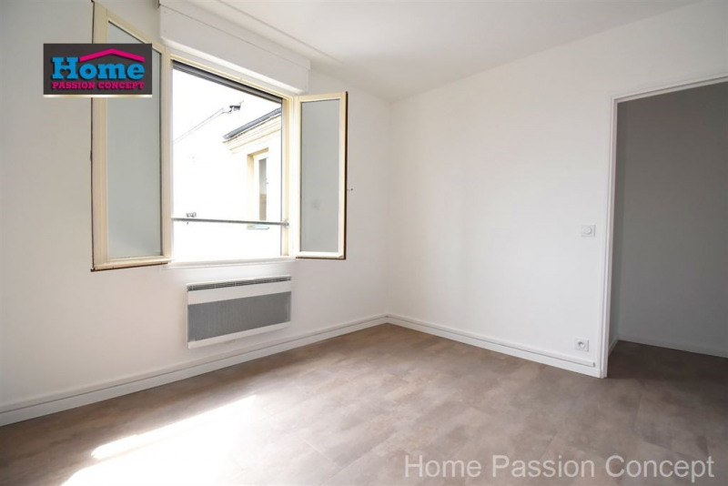 Vente appartement La garenne colombes 230 000€ - Photo 4
