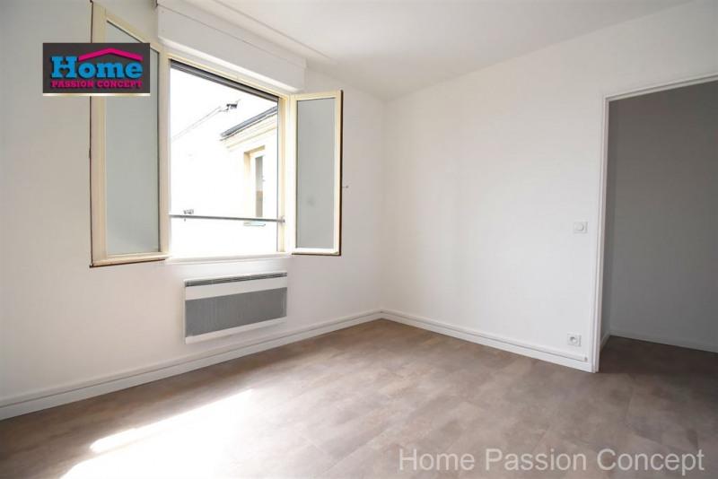 Vente appartement La garenne colombes 241000€ - Photo 4