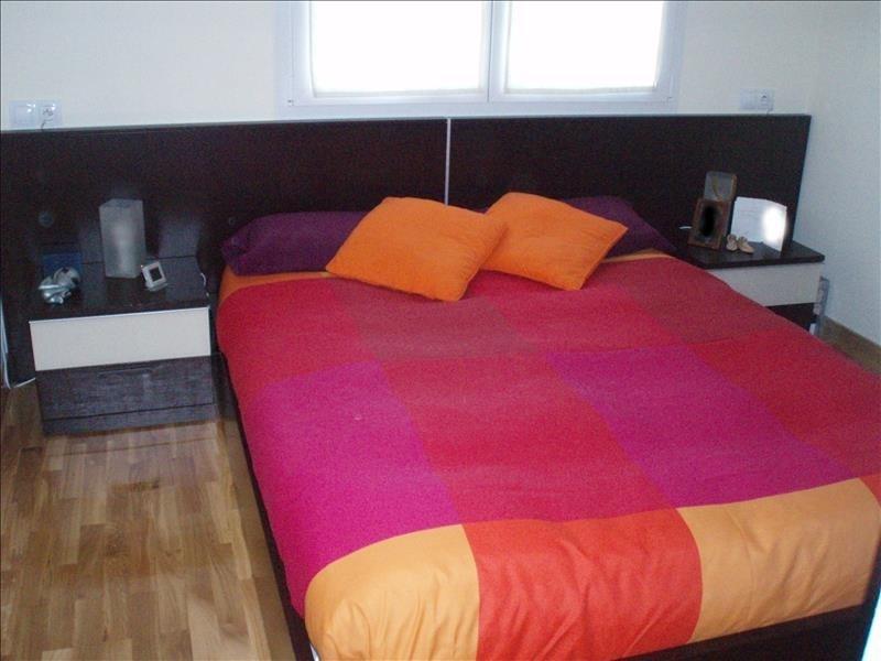 Venta  apartamento Hendaye 125000€ - Fotografía 6